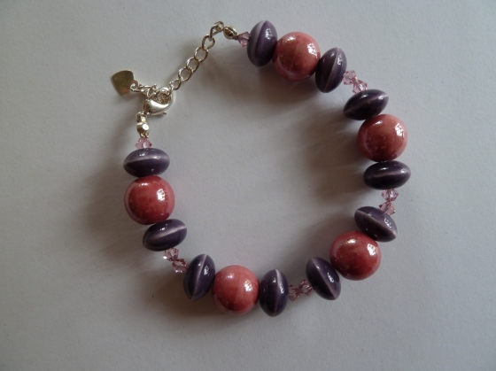 bracelet-bracelet-perle-ceramique-mauve-rose-3701961-p1050397-5a19d_big