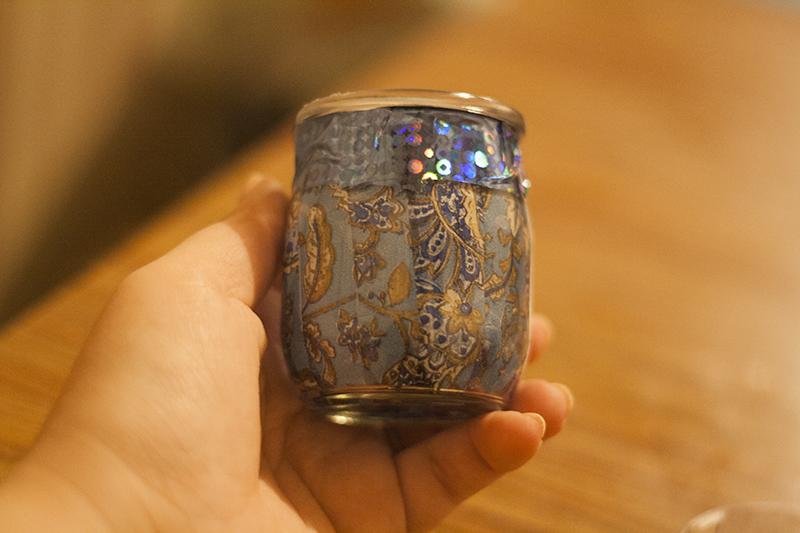 Bien connu recyclage pot en verre | skyforged JQ52