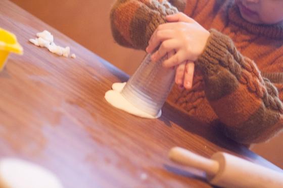 pâte à sel noël 03