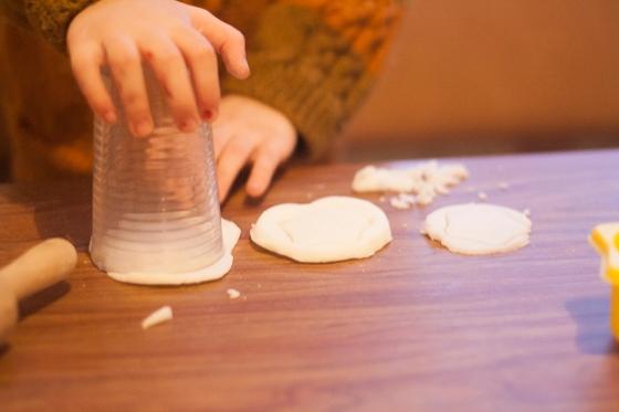 pâte à sel noël 05
