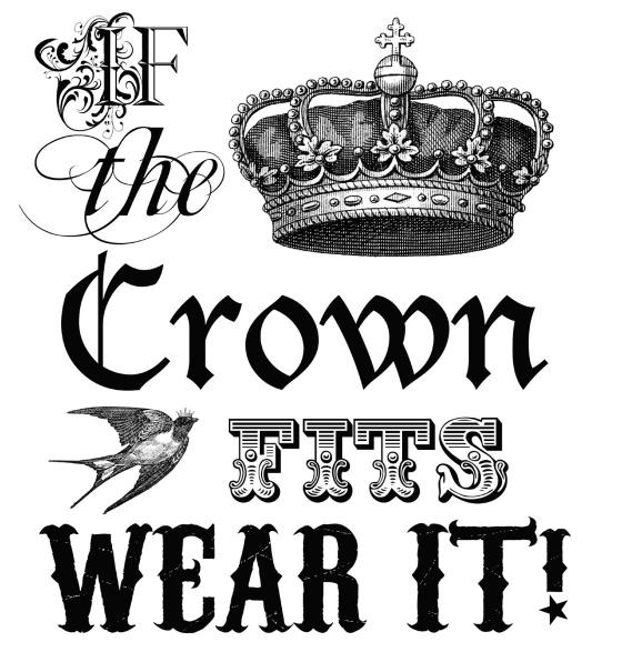346-CrownFits